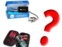 Wir suchen innovative Produkte für den Shop