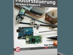 Neues Fachbuch FREI HAUS bestellen + Uno R3 GRATIS sichern!