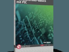 8-Bit-PIC-Mikrocontroller programmieren