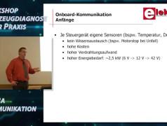 "Gratis für Elektor-Leser: Videokurs ""Fahrzeugdiagnose"" (Teil 2)"