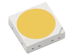Die (fast) unzerstörbare LED