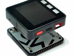 Review: M5Stack – ein Anwender-Ansatz für das ESP32-Prototyping