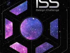 3-D-Drucker-Wettbewerb für die Internationale Raumstation ISS