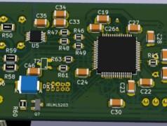 Sound-Player mit Power im Selbstbau