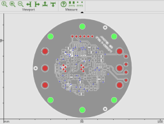 Review: Drill/Slot-Editor von Eurocircuits