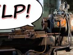 Hey, Elektromotorexperte!