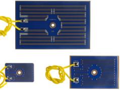 Bild: TT Electronics