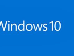 Windows 10 für Raspberry Pi 2