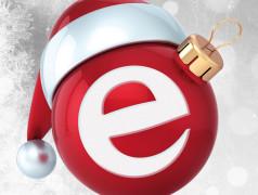 Elektor schenkt Ihnen 20 € Weihnachtsgeld!