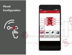 IoT-Board für Einsteiger