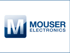 TAIYO YUDEN's Ultra-Small Bluetooth 5 Module Now Available at Mouser