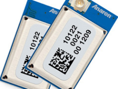 Integrated radio modules help engineers develop ZigBee wireless apps using TI development kits
