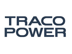 TRACO POWER Group embarks on a new strategic course