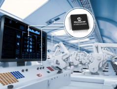"""Digitale Regeltechnik und """"Intelligent Analog"""" vereinfachen die Entwicklung"""