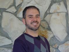Interview mit Erik Katz über die Bay Area Hardware Startup Scene und Circuit Launch