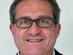 Mauricio Esguerra