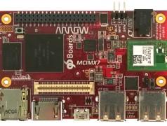 Arrow Board-Verlosung: massenhaft Leistung kostenlos!