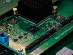 Bild: tbp Electronics