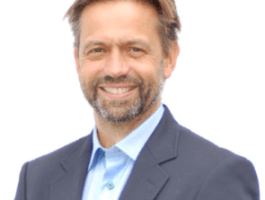 E-Mobility und die Zukunft des Verkehrs: Interview mit Paal Christian Myhre