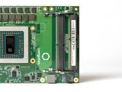 Performance-Boost für den Rugged Edge-Computing Markt
