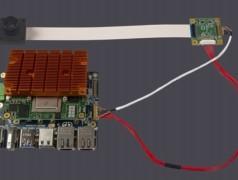 Congatec, Basler und NXP präsentieren Retail Deep Learning Applikation
