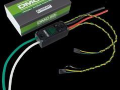 Distrelec erweitert Sortiment um digitale Motorsteuerung DMC60C von Digilent