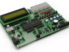 Neues Elektor-Seminar: C-Programmierung für Mikrocontroller