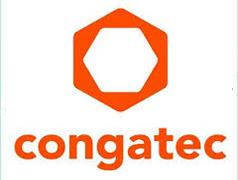 Congatec läutet die Transformation des industriellen Markts in Richtung 10 GbE-Bandbreite ein