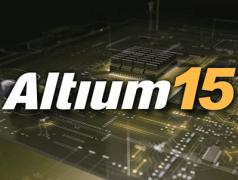 Jetzt schnell anmelden: Altium-Seminar am 14.10. in Köln (50% Rabatt für Abomitglieder!)