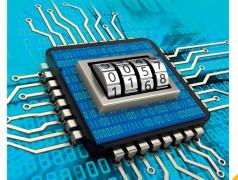 Elektor Industry jetzt verfügbar: Spezialausgabe zur Embedded World 2019