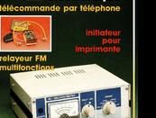 module fréquencemètre