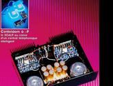 TLC2652/4 (Chip select)