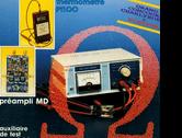 grand concours 1990/1991 Charlyrobot + Elektor