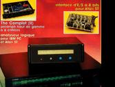 8032 AH Intel (Infocarte)