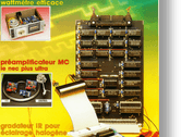 MAX743 (Chip select)