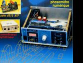 traceur de signal à μP (4)