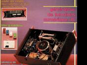 testeur de semi-conducteurs pour PC (3)