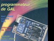 programmateur universel pour PC (3)