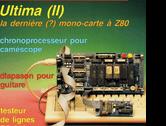 EPM2756/7032 (Chip select)