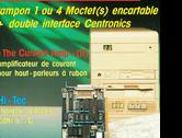 LT 16 - testeur logique pour circuits intégrés