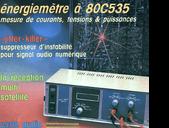 carte audio pour PC