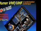 RNS - Radio Numérique relayée par Satellite (2)