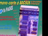 PRS 1000 - interrupteur téléprogrammable