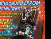 EM94 - énergiemètre multigraphe (1)