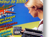 micro-PLC - cours (2)