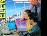 microprocesseurs pour PC