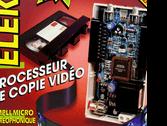 LOGICIEL : UMPS Version 1.68A