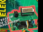 DAB la radio numérique (1)