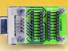 L'électronique sur PC (1)