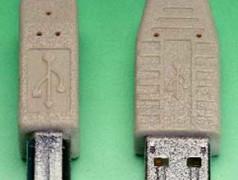 L'USB (1)